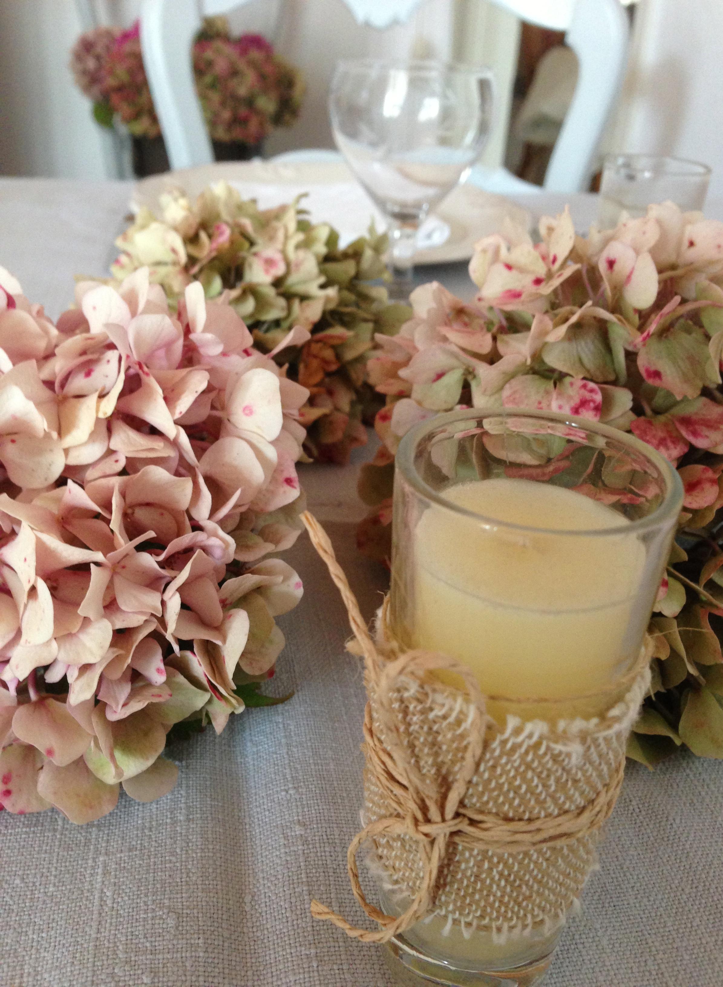 Hortensias mode d 39 emploi kath n ko - Quand couper les fleurs fanees des hortensias ...
