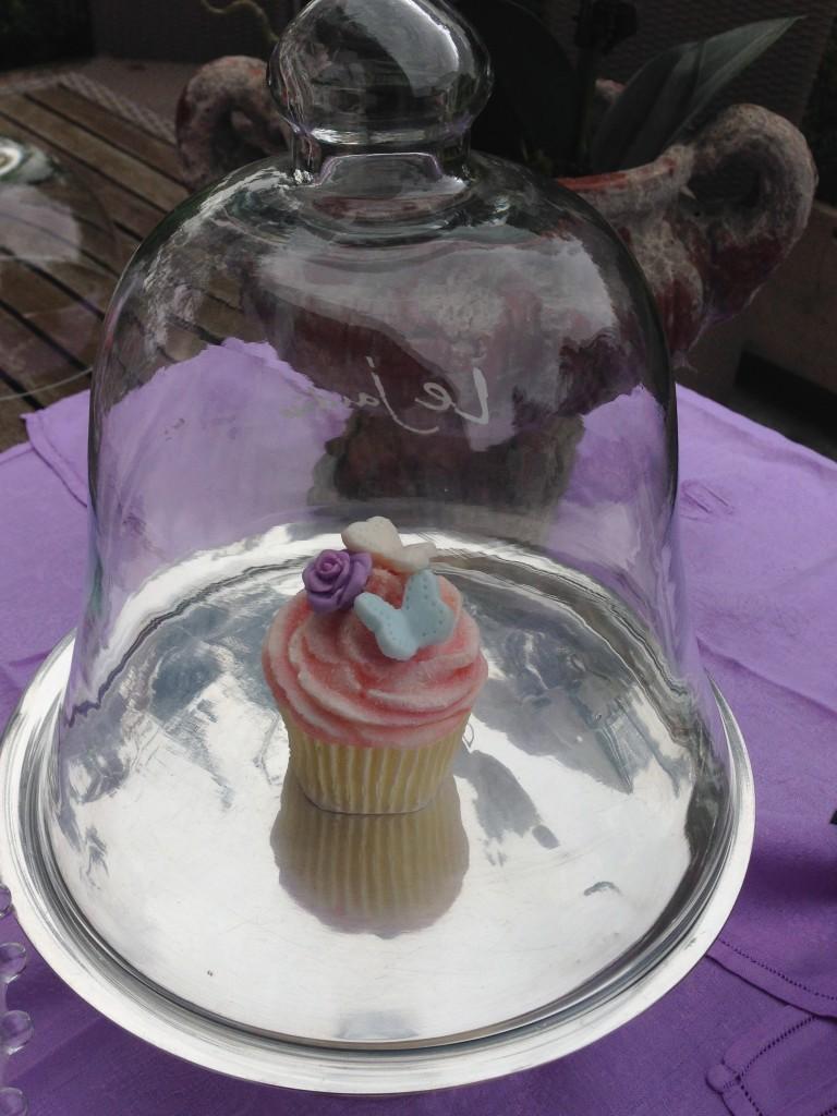 vrai ou faux cupcake