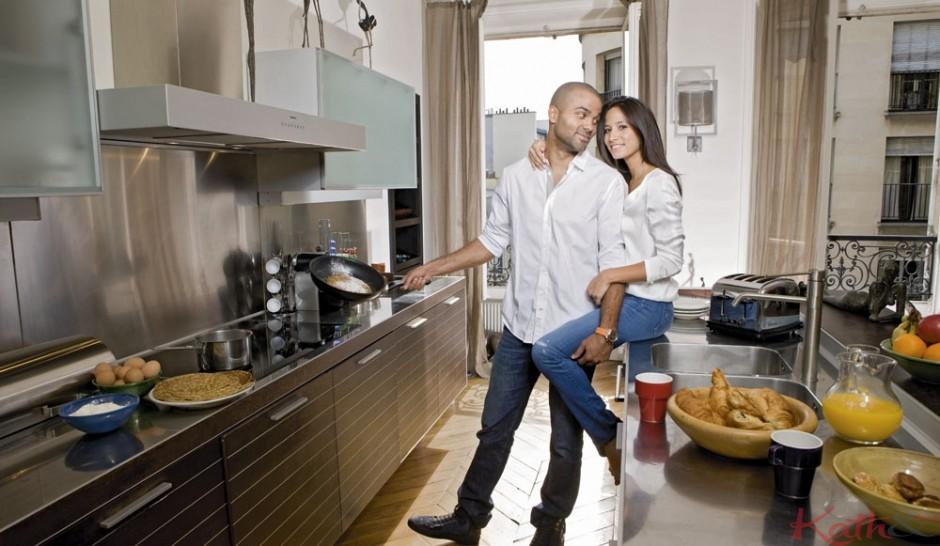Axelle-une-housewife-pleine-d-espoir-pour-Tony-Parker_article_landscape_pm_v8