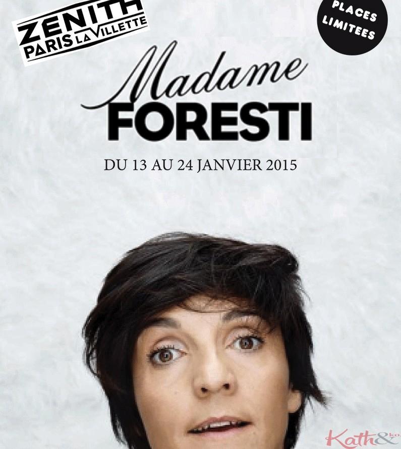 7772732626_madame-foresti-le-nouveau-spectacle-de-florence-foresti