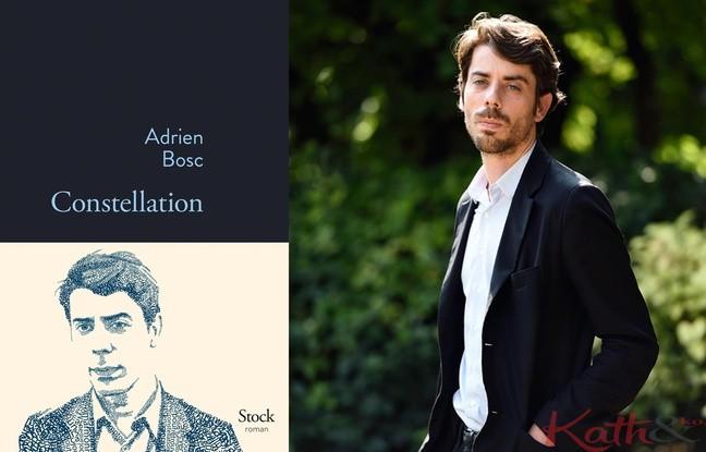 648x415_adrien-bosc-publie-constellation-stock-premier-roman