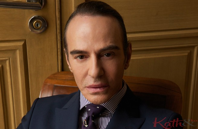 john-galliano-is-now-the-creative-director-of-margiela