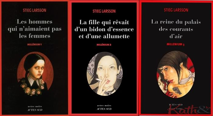 La-trilogie-Millenium