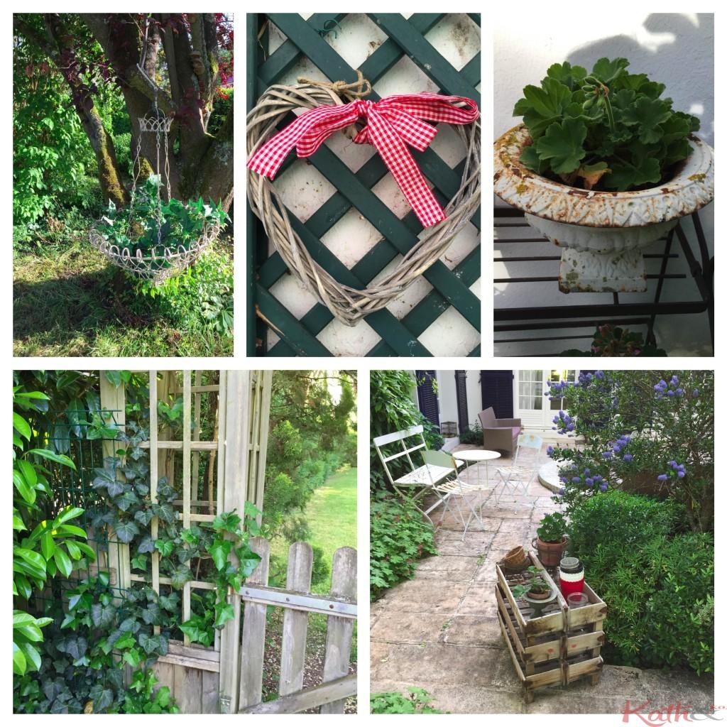 esprit de charme jardin