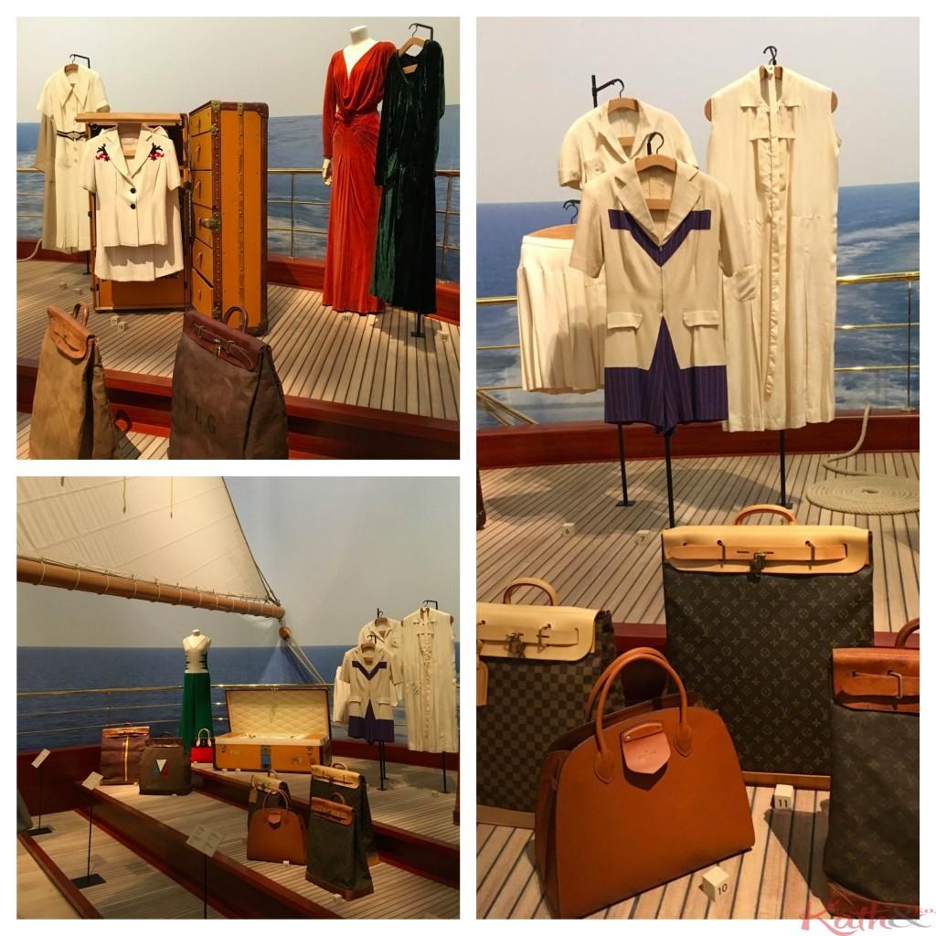 expo Louis Vuitton
