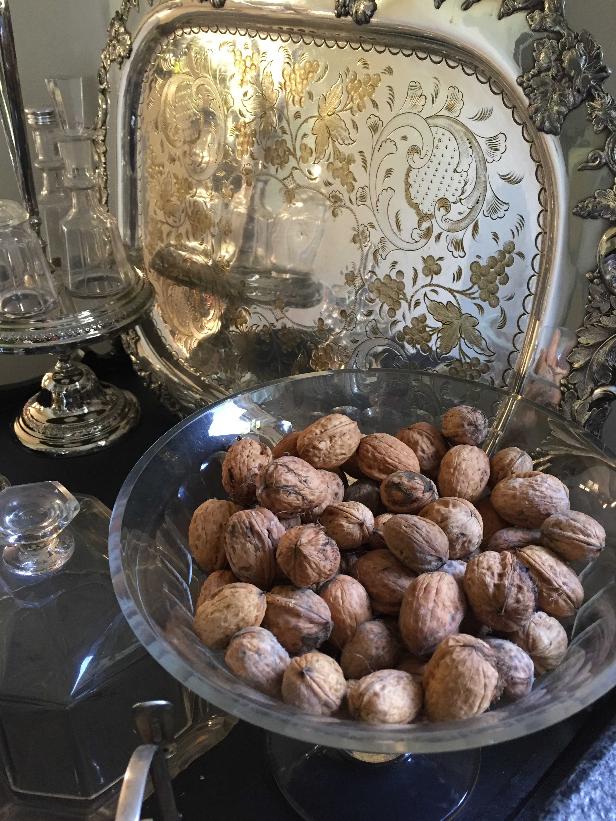 coupe de noix