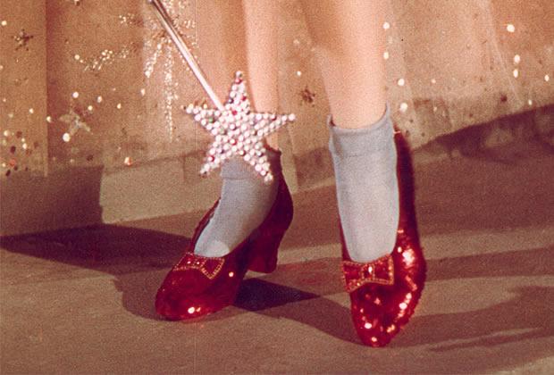 souliers-rouges-magicien-oz