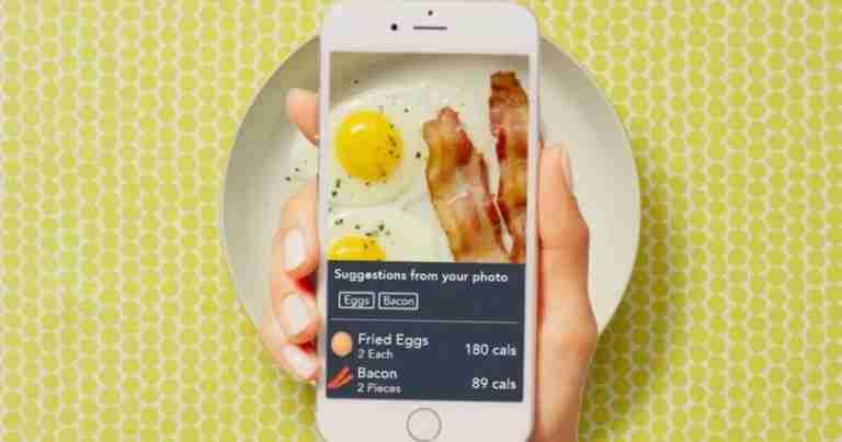 snap-it-appli-calories