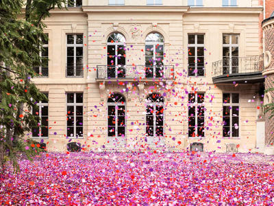 le-grand-musee-du-parfum_diaporama
