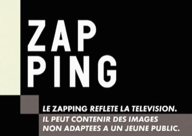 863829-zapping-canal