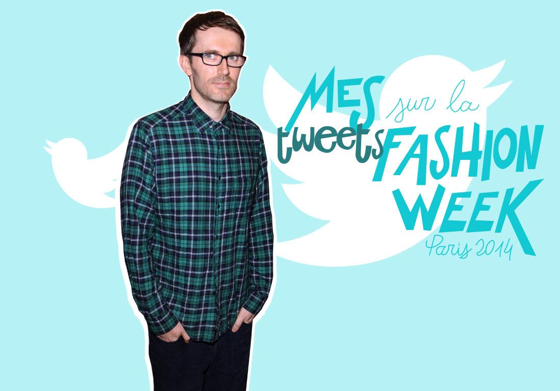 Twitter-la-Fashion-Week-sans-langue-de-bois-de-Loic-Prigent