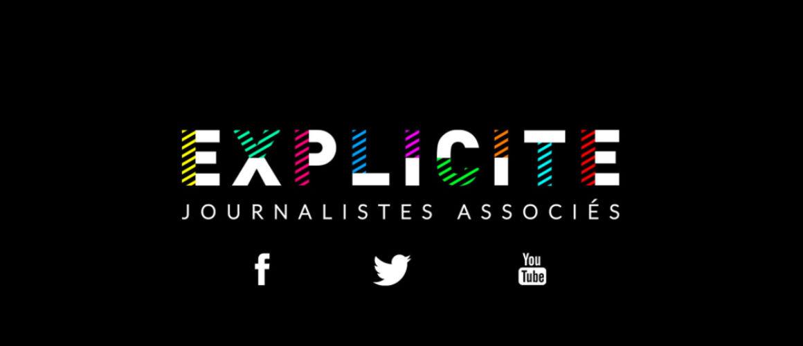 explicite-deja-plus-de-25-000-abonnes-pour-le-nouveau-media-des-anciens-d-itele