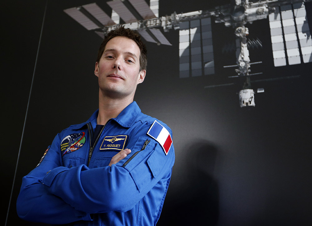 l-astronaute-francais-thomas-pesquet-un-heros-presque-comme-tout-le-mondem366738