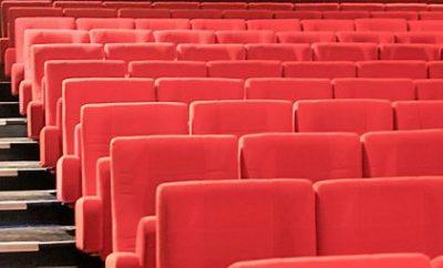 les-150-fauteuils-du-cinema-ont-ete-changes-l-occasion-de_465169_510x255