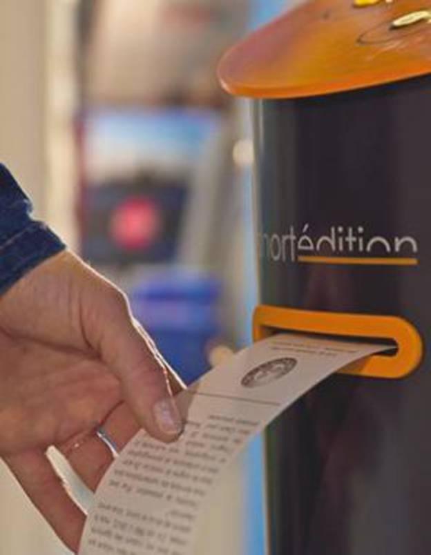Des-distributeurs-automatiques-de-litterature-l-idee-qui-nous-rend-heureuses