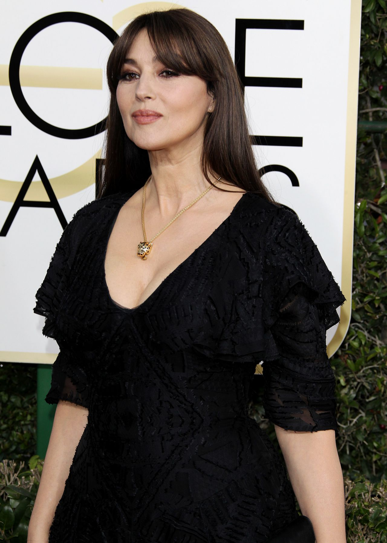 monica-bellucci-golden-globe-awards-in-beverly-hills-01-08-2017-1