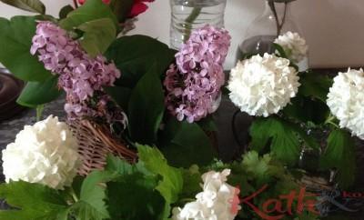 fleurs+contenants